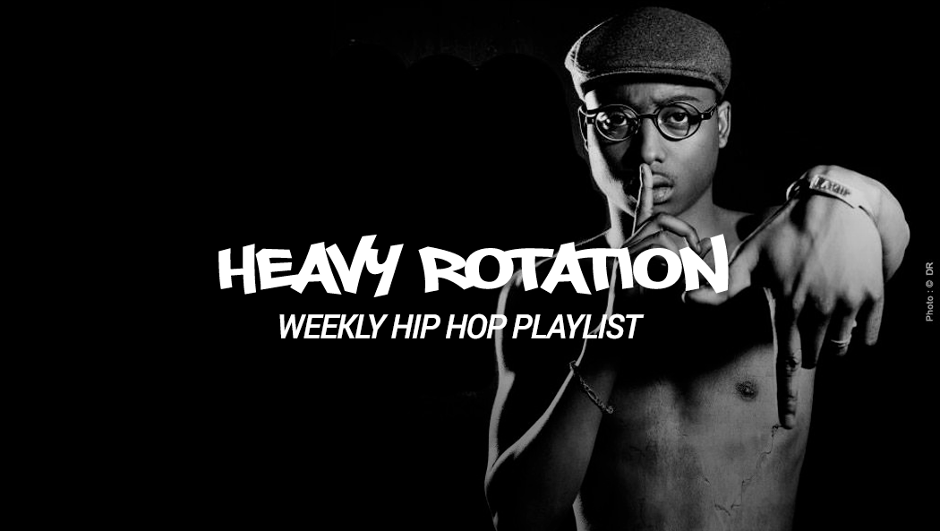 heavy-rotation-95-playlist-rap-mai-2016