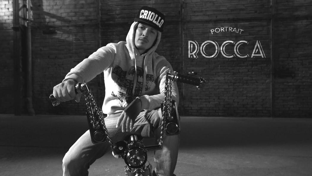 portrait-rocca-rap-francais