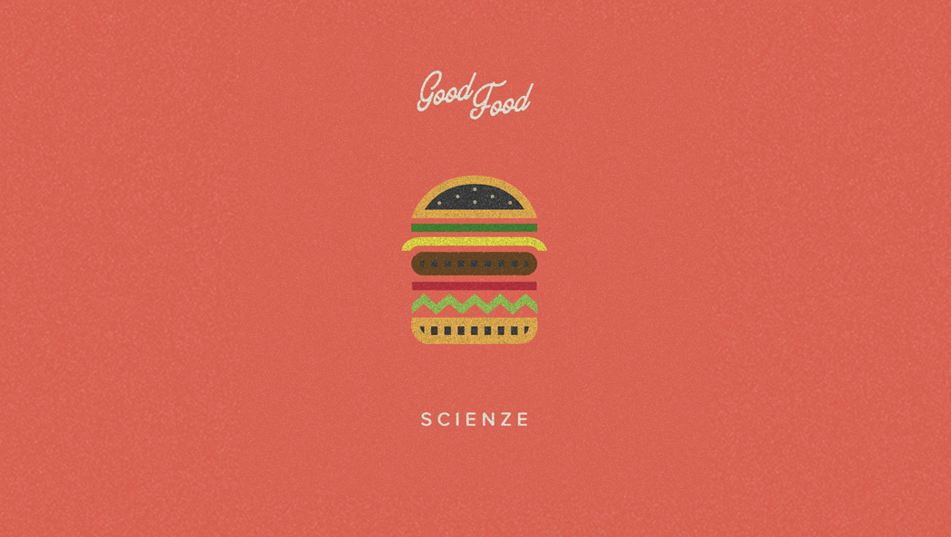 scienze-good-food-ep-stream