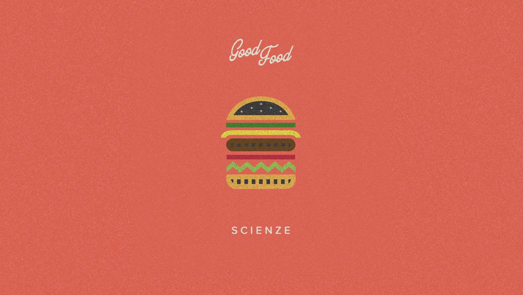scienze-good-food-ep-stream