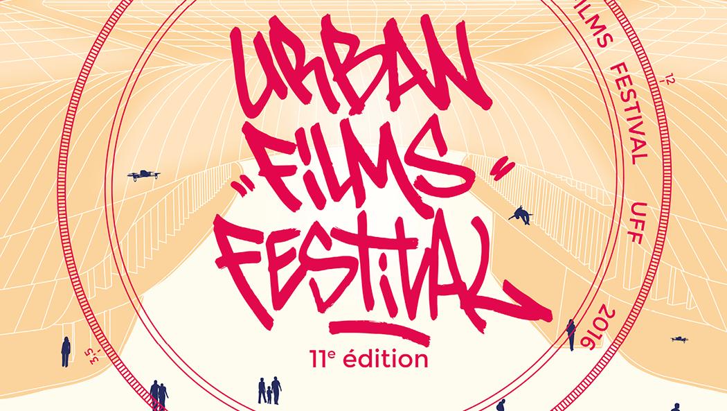 urban-films-festival-2016-paris-