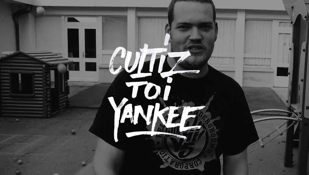 albums-rap-francais-2016-cultiz