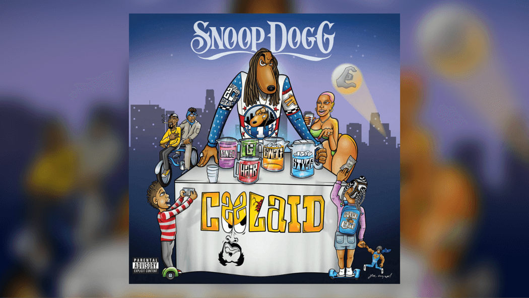 coolaid-snoop-dogg-album-stream