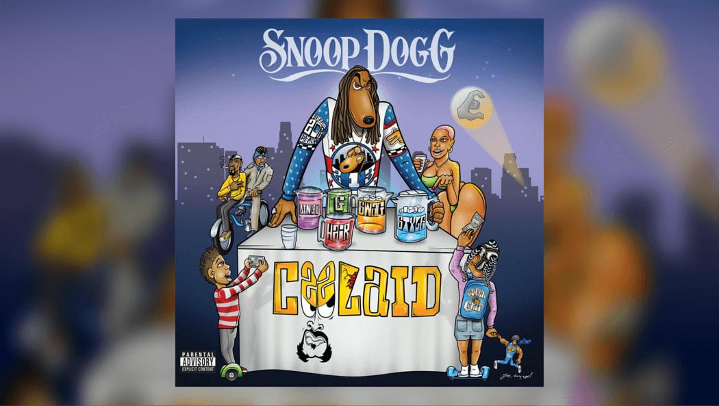coolaid-snoop-dogg-album-stream