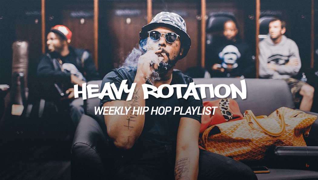 heavy-rotation-96-playlist-rap-us-2016