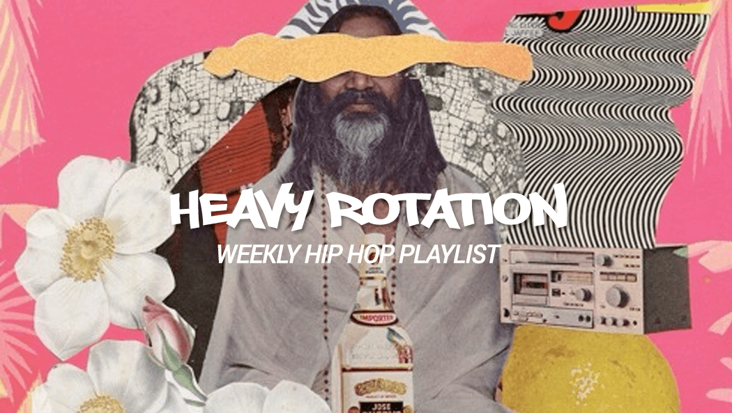 heavy-rotation-97-playlist-rap-soundcloud