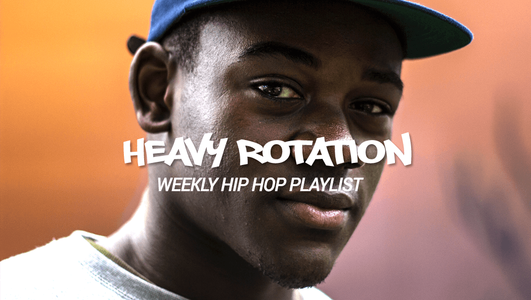 heavy-rotation-98-playlist-hip-hop-juin-2016
