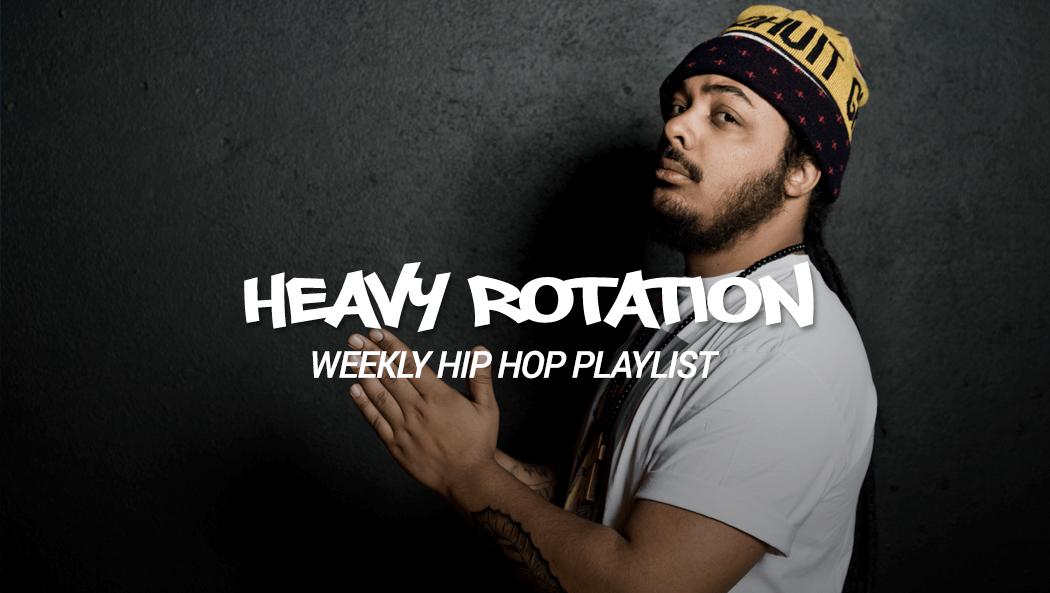 heavy-rotation-99-playlist-rap-francais-juin-2016