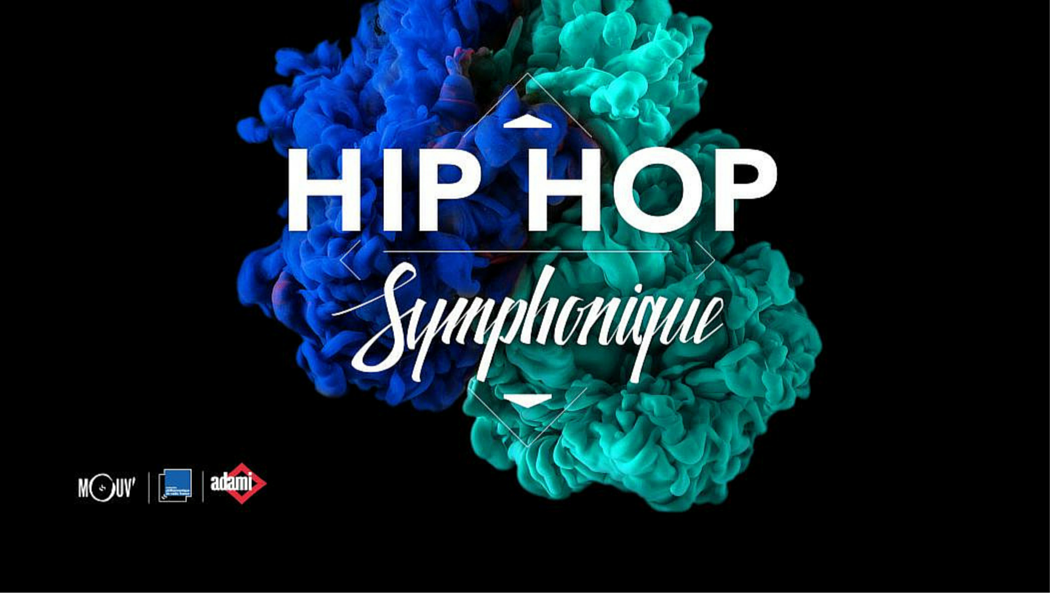 hip-hop-symphonique-radio-france