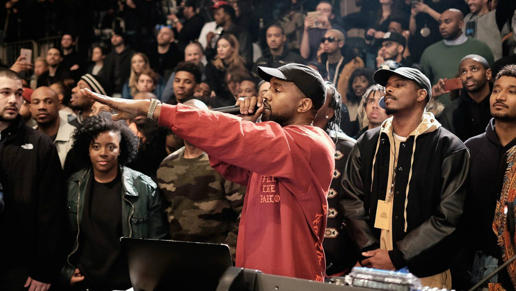 kanye-west-release-life-of-pablo