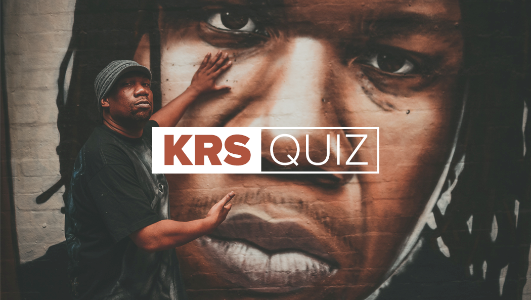 krs-one-concert-paris-2016