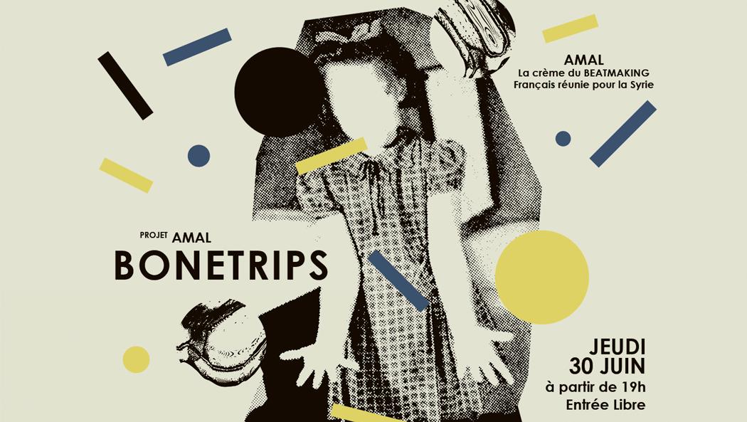 liqid-bonetrips-rcp-party