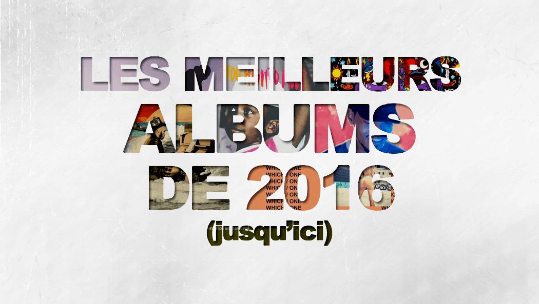 meilleurs-albums-rap-us-2016