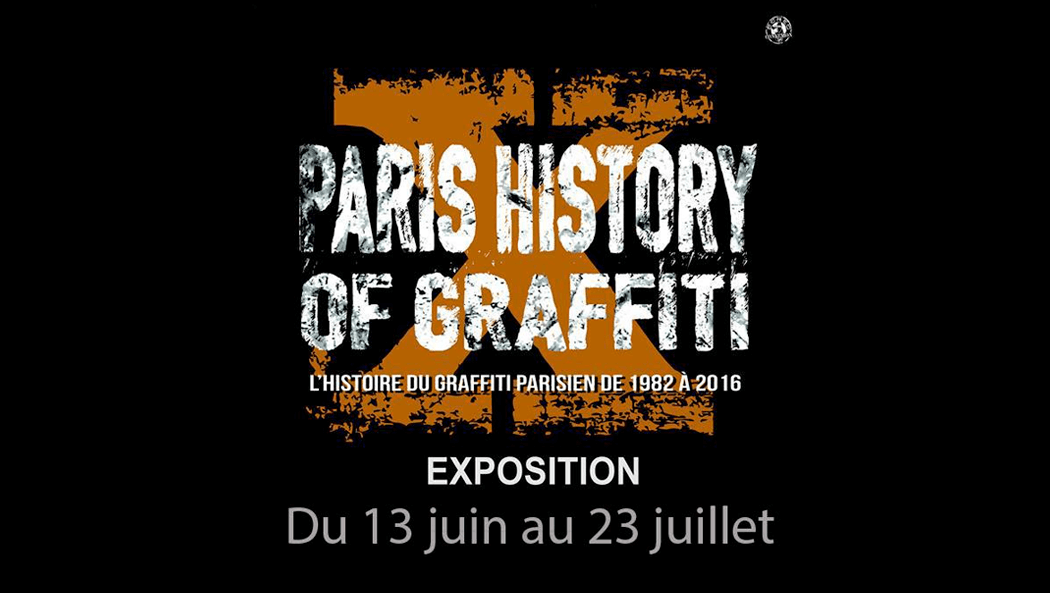 paris-history-x-expo-graffiti-la-place