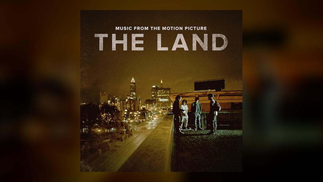 the-land-nas