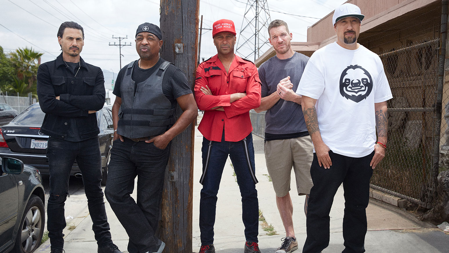 cypress-hill-ratm-public-enemy-prophets-of-rage