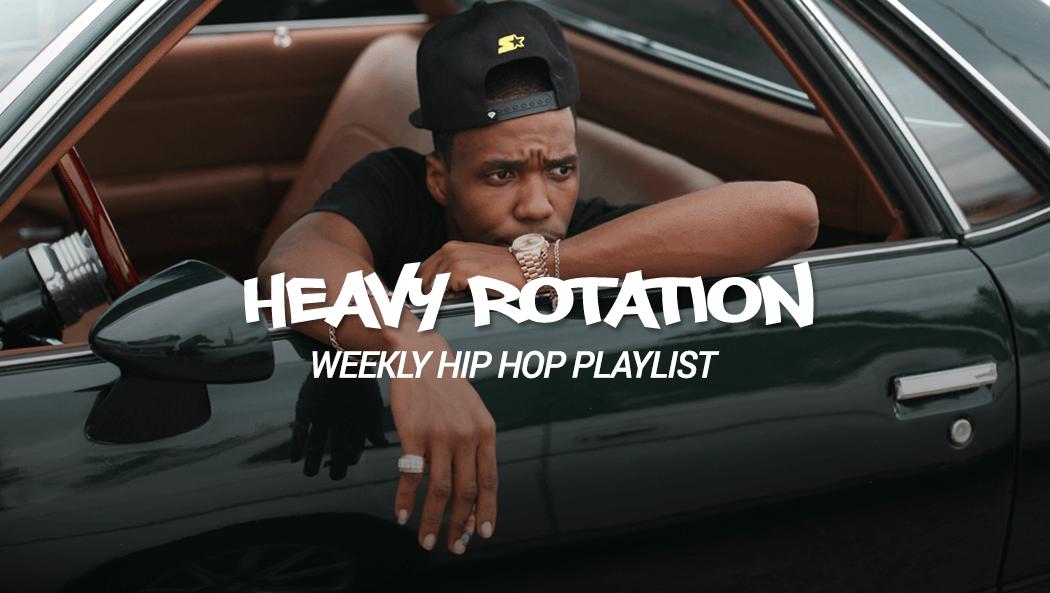 heavy-rotation-100-playlist-rap-us-juillet-2016