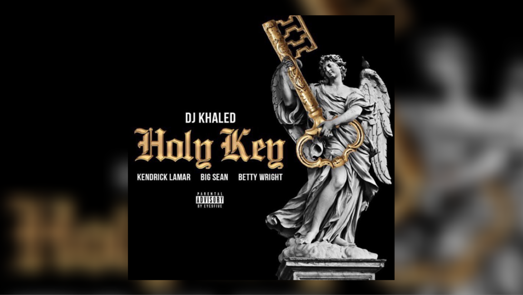 holy-key-dj-khaled