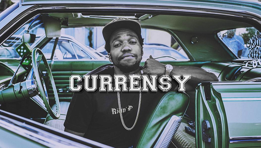 currensy-2016