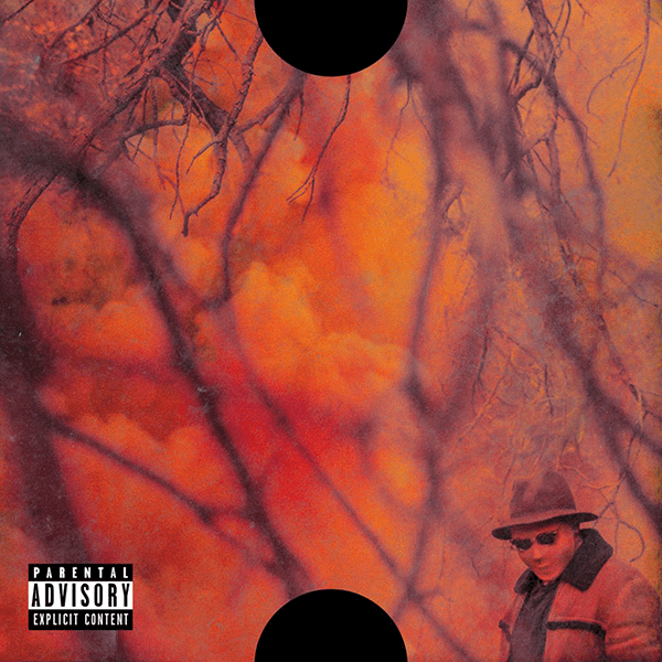 stream-schoolboy-q-nouvel-album-blank-face