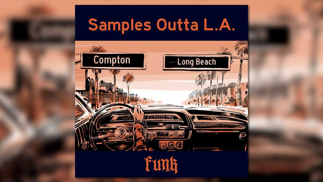 compile-funk-rap-west-coast-sample