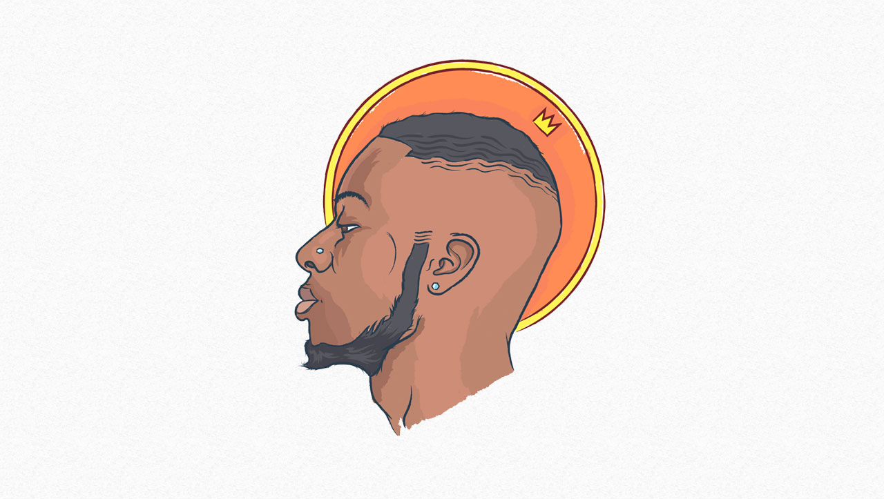 goldlink-rap-futur
