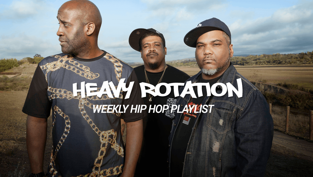 heavy-rotation-102-playlist-hip-hop-septembre