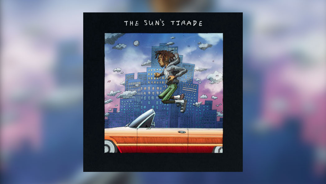isaiah-rashad-nouvel-album-the-suns-tirade