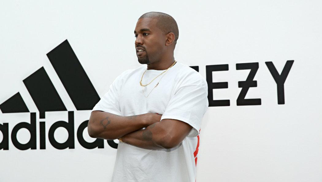 adidas-Kanye-West