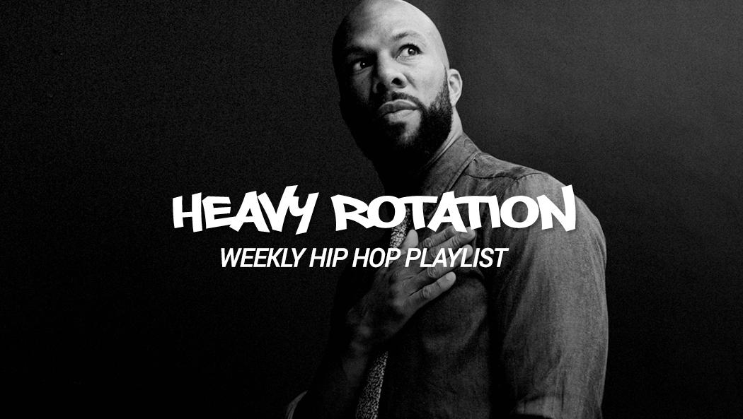 heavy-rotation-playlist-rap-us-2016