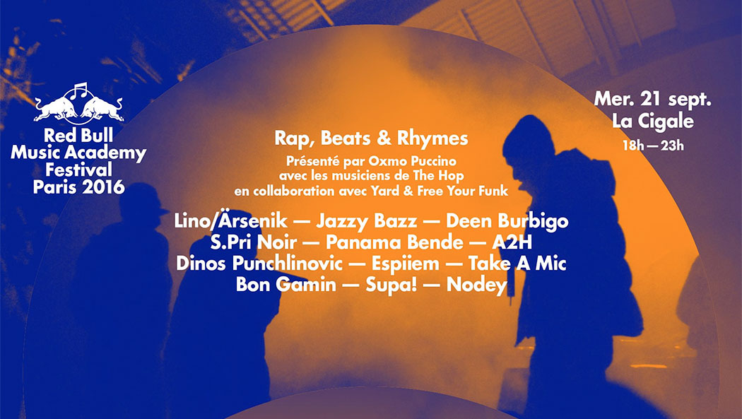 redbull-music-academy-soiree-rap-beats-and-rhymes-paris