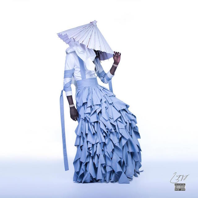 young-thug-jeffery-cover-art