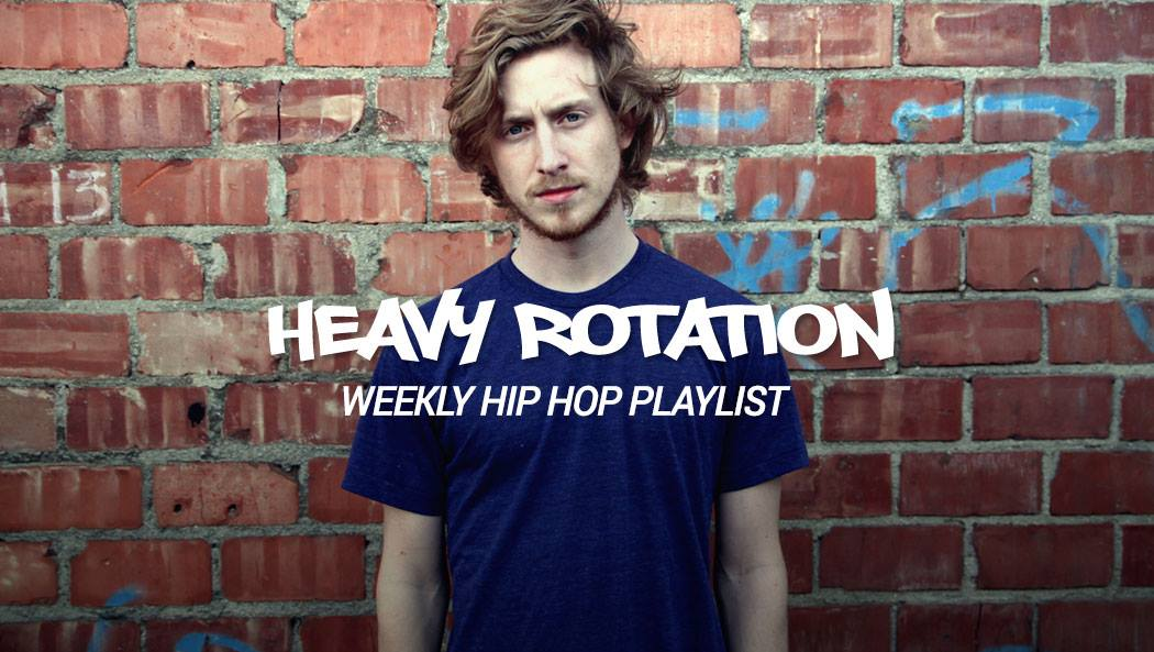 heavy-rotation-106