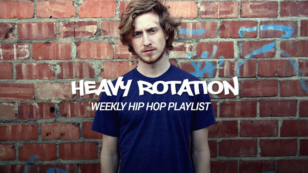 heavy-rotation-106