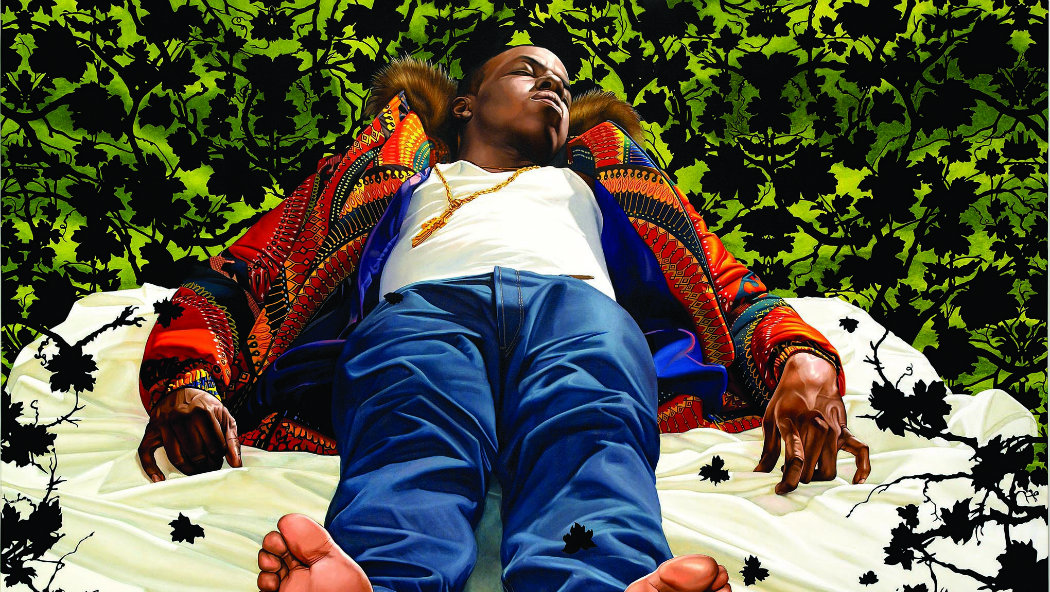 kehinde-wiley-expo