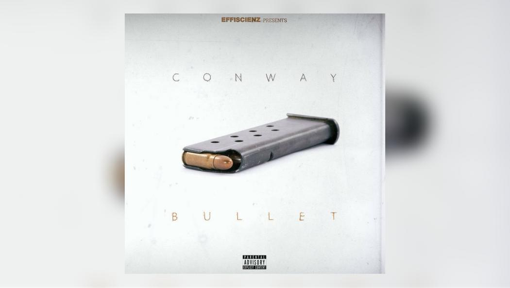 conway-bullet