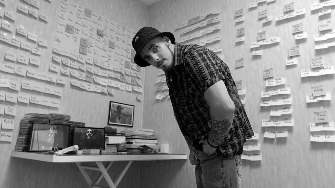 david-de-la-place-photographe-hip-hop