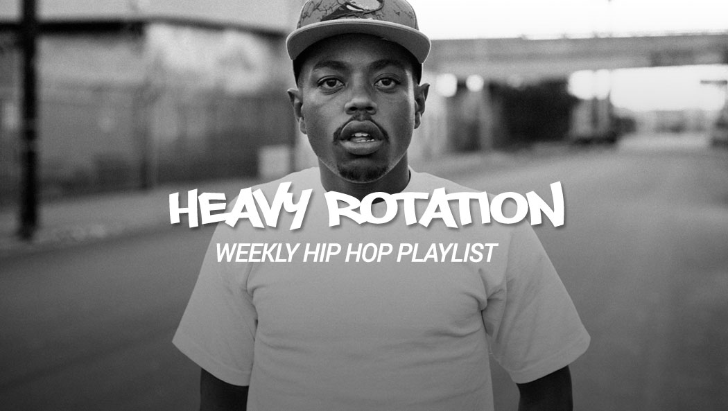 heavy-rotation-103-playlist-rap-us-2016