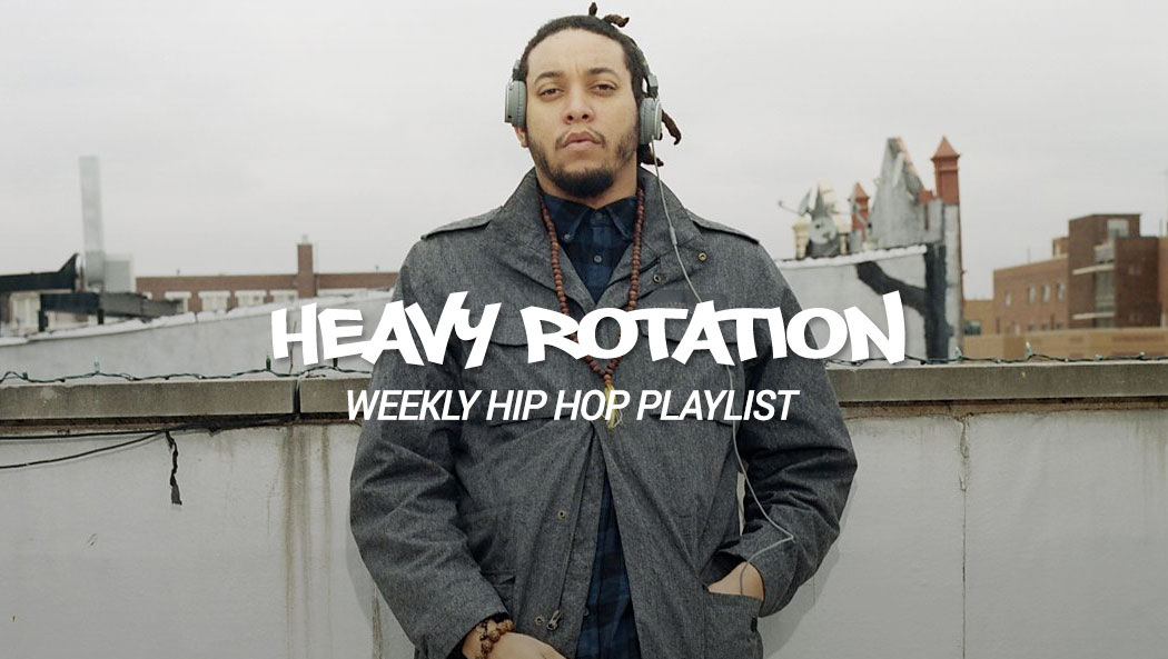 heavy-rotation-playlist-beat-music-2016