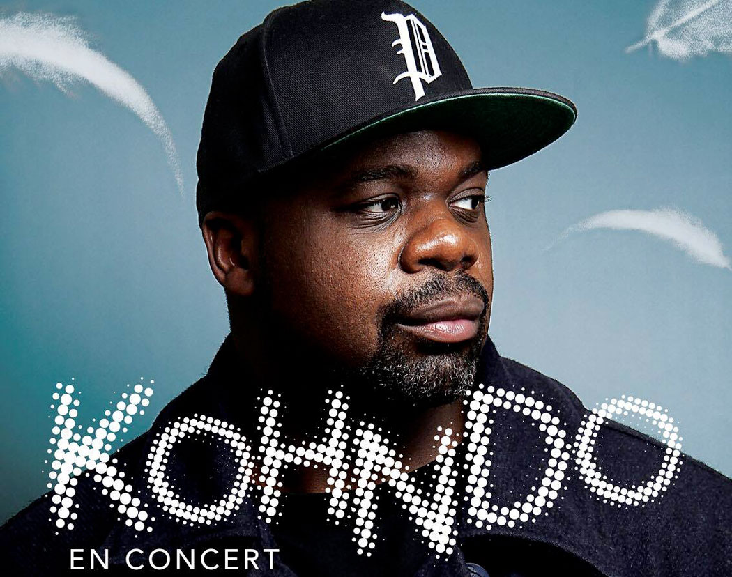 invitation-concert-kohndo-la-place-paris