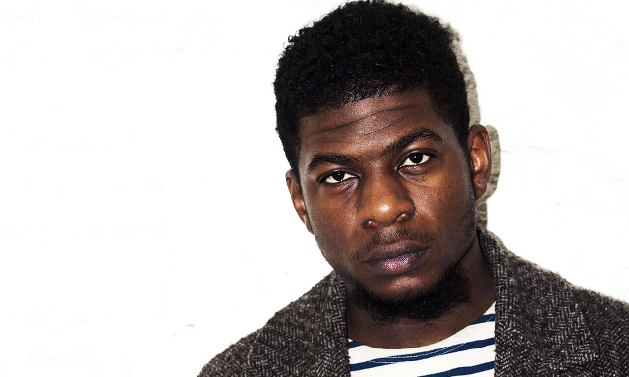 mick-jenkins-rap-chicago
