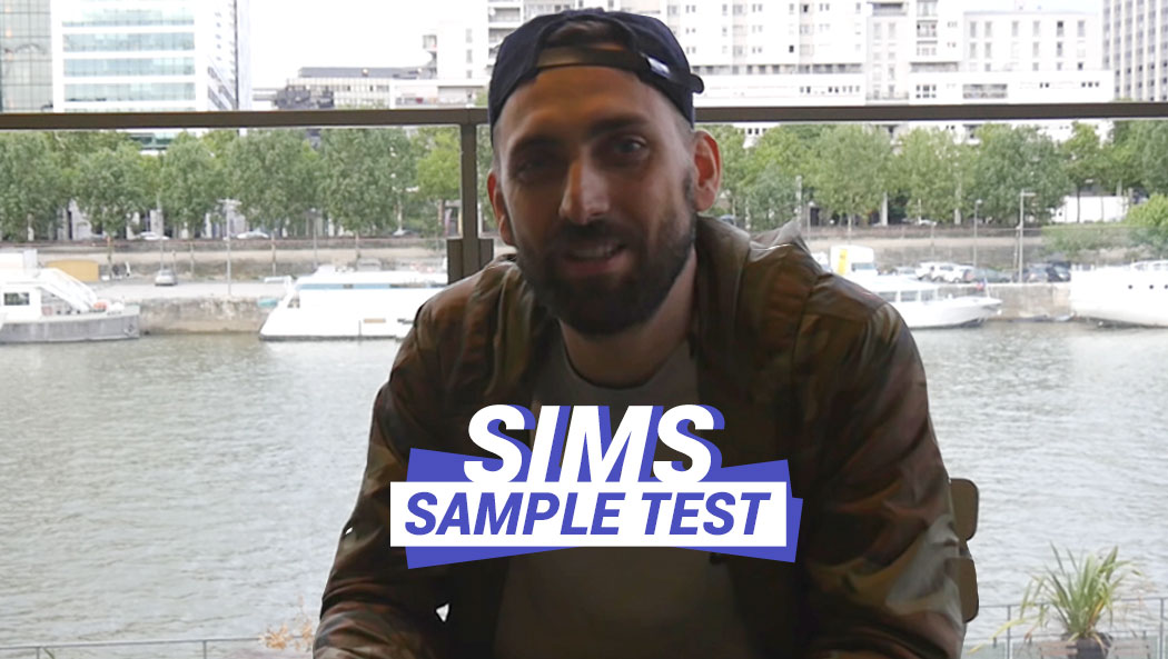 sims-sample-test-interview