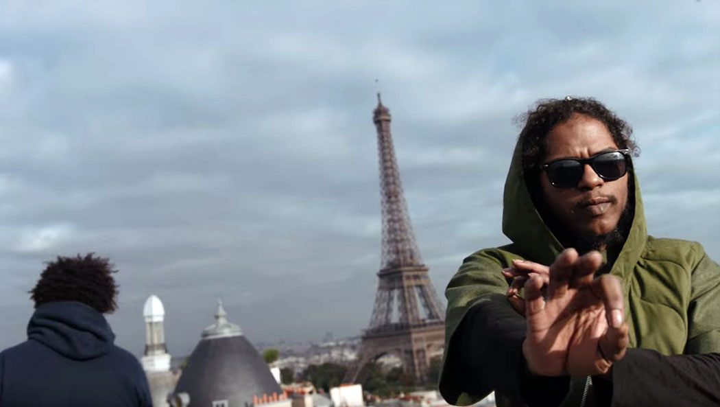 ab-soul-video-paris