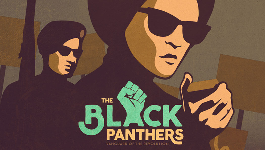 black-panthers-hip-hop-rap