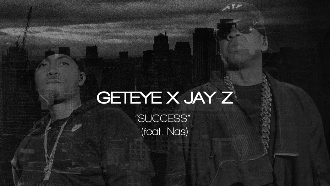 geteye-success-banner