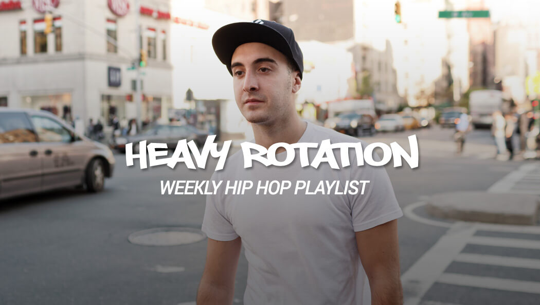 heavy-rotation-playlist-rap-2016