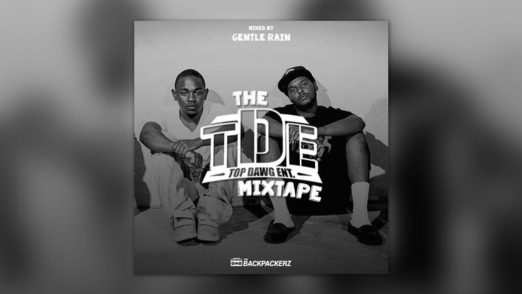 mixtape-tde-the-backpackerz