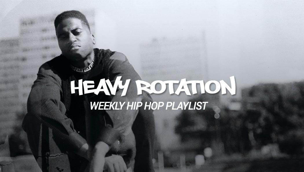 playlist-rap-us-novembre-2016-prince-waly