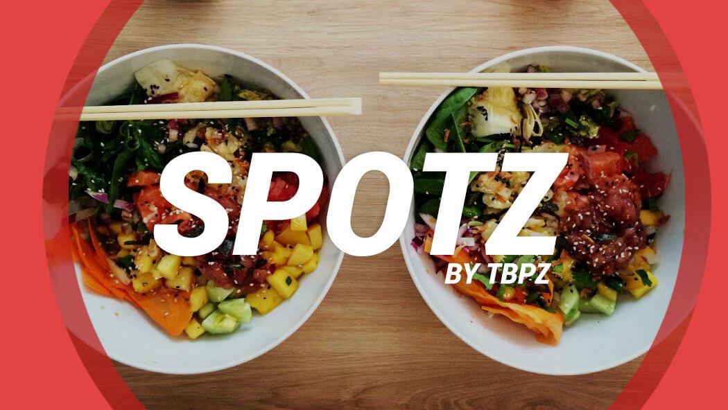 spotz-by-tbpz