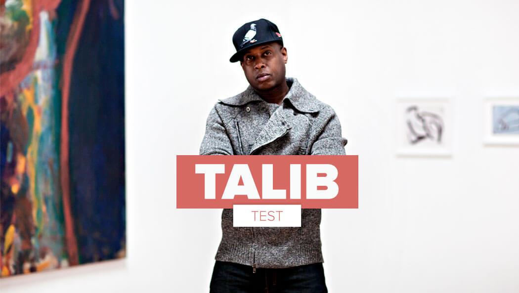 talib-kweli-blind-test